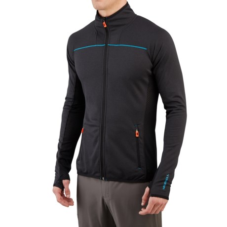 Merrell Geotex Speed Jacket (For Men)