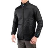 Merrell PrimaLoft® Endothermic LT Jacket - Insulated (For Men)