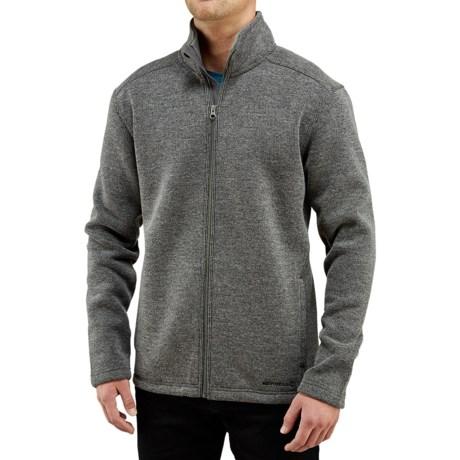 Merrell Big Sky Jacket (For Men)