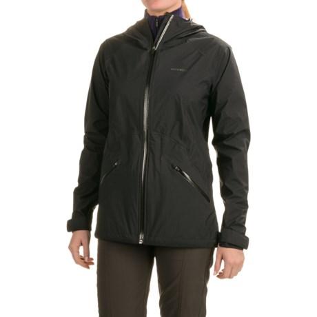 Merrell VaporVENT 2.5L Trail Jacket (For Women)