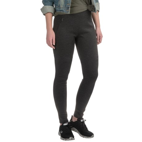 Merrell Indira Leggings (For Women)