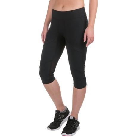 Merrell Capra Adapt Tights - Removable Gaiter (For Women)