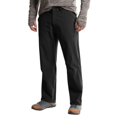 ExOfficio Kukura Pants - UPF 50+ (For Men)
