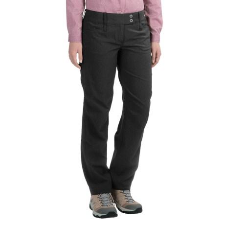 ExOfficio Ometti Pants (For Women)