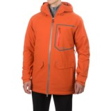 O'Neill O'Neill Heat II Thinsulate® Winter Jacket - Waterproof, Insulated (For Men)