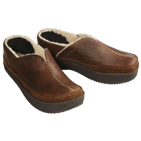 Earth Norwich Shoes - Slip-Ons (For Women)