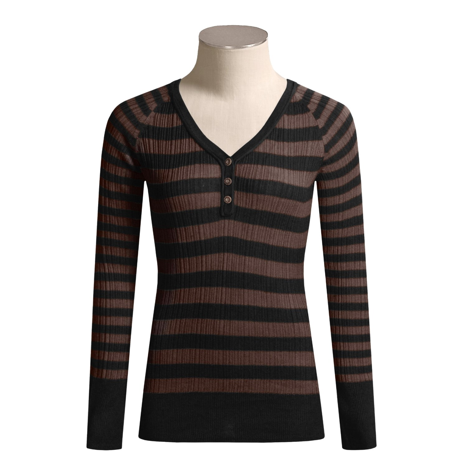 Exofficio Soylux Henley Shirt For Women 1855g Save 69