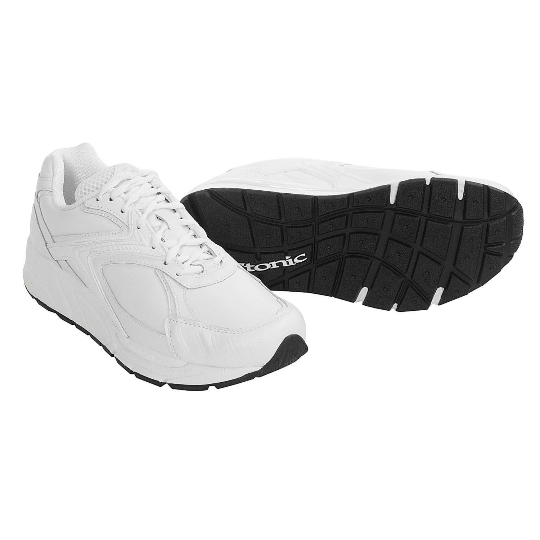 Etonic Running Shoes Reviews