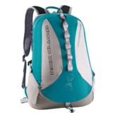 C.A.M.P. USA C.A.M.P. Rox Climb 20L Backpack