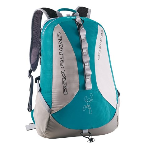C.A.M.P. USA C.A.M.P. Rox Climb 20L Backpack