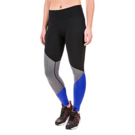 Balance Vitality Leggings (For Women)