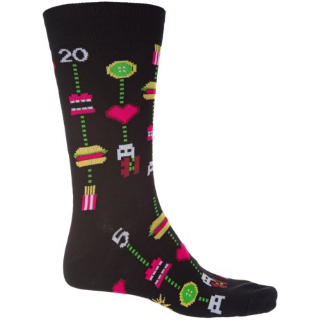 Sock It To Me Socks - Crew (For Men)