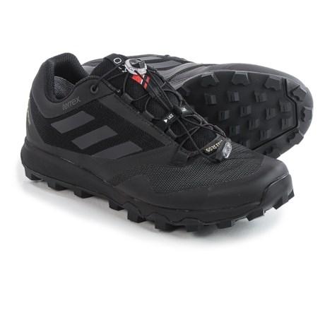 adidas outdoor Terrex Trailmaker Gore-Tex® Trail Running Shoes - Waterproof (For Men)