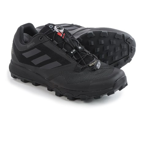 adidas outdoor Terrex Trailmaker Gore-Tex® Trail Running Shoes - Waterproof (For Men)