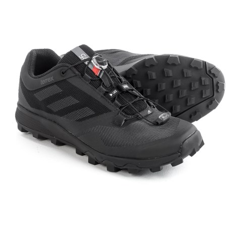 adidas Terrex Trailmaker Trail Running Shoes (For Men)