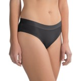 Yummie by Heather Thomson Bree Panties - Hipster Briefs (For Women)