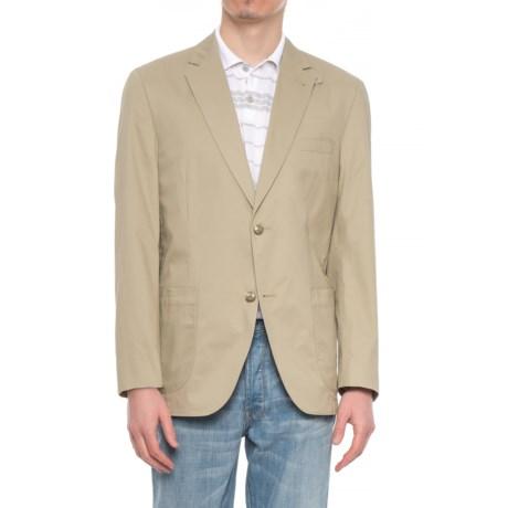 Kroon Bono 2 Sport Coat (For Men)