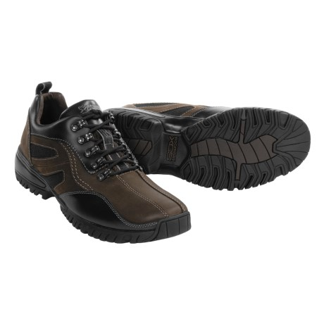 Rockport Thundercracker Oxford Shoes - Waterproof (For Men)