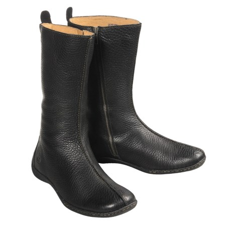 Born Andorra Boots (For Women)