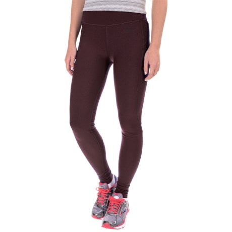 Saucony Ignite Tights (For Women)
