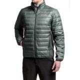 Columbia Sportswear Elm Ridge Hybrid Puffer Jacket - Insulated (For Men)