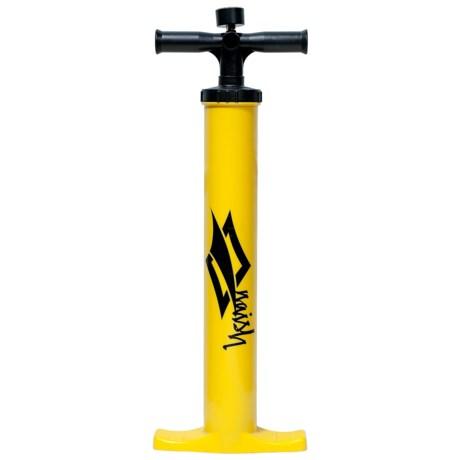 Naish Manual Stand-Up Paddle Board Pump