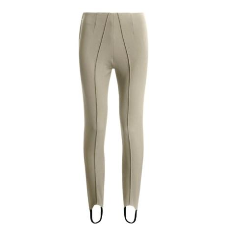 Bogner Elaine Ski Pants - Multi-Stretch Soft Shell (For Women)