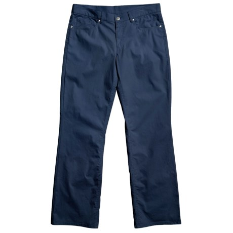 Bogner Adano-G Pants - Cotton-CoolMax® Polyester (For Men)