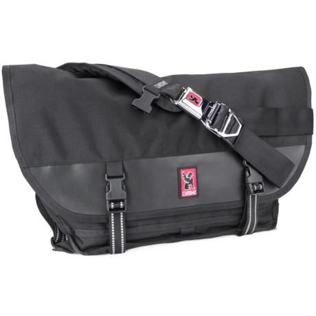 Chrome Industries Citizen Messenger Bag - 26L