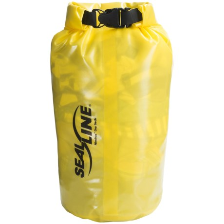 SealLine Nimbus Dry Sack - 20L, Waterproof