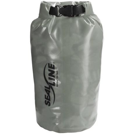 SealLine Nimbus Dry Sack - 10L, Waterproof