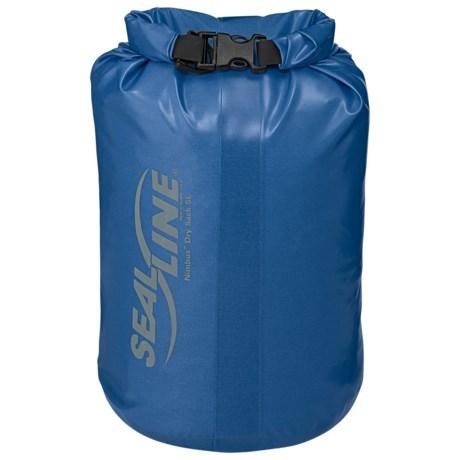 SealLine Nimbus Dry Sack - 5L, Waterproof