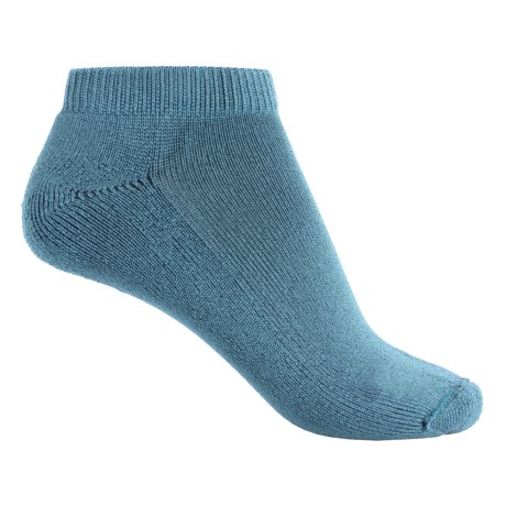 Fox River Outdoor Socks - Ankle (For Women)