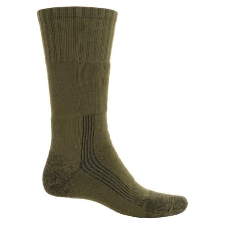 Fox River Outdoor Boot Socks - Mid Calf (For Men and Women)