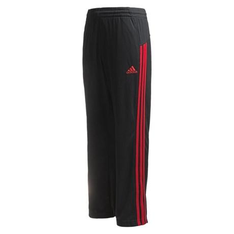 adidas Loose Core Pants (For Big Boys)