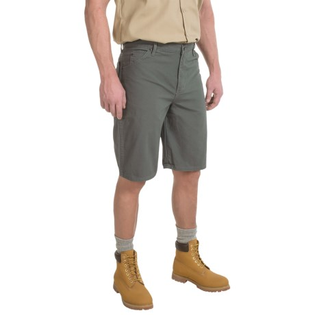 Dickies Duck Shorts - Relaxed Fit (For Men)
