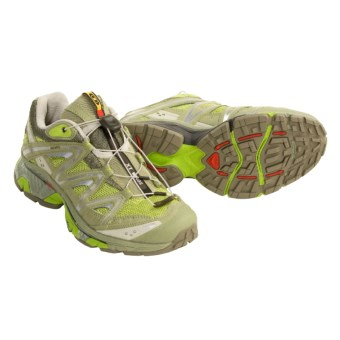 Best Running Shoes For Pronation