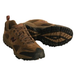 chaussures de séparation 1ef97 09cc2 Great shoe--great price - Review of New Balance 603 Walking ...