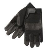 Carhartt Pigskin Utility Gloves - Leather (For Men)
