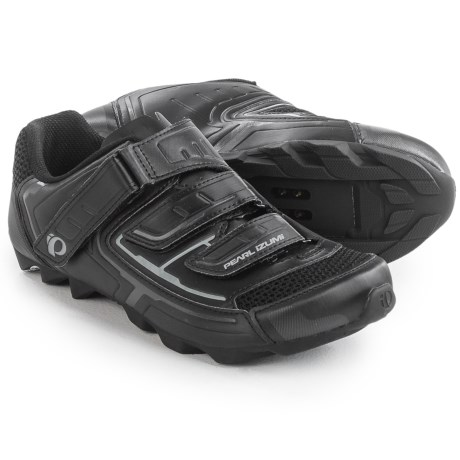 Pearl Izumi All-Road III Cycling Shoes - SPD (For Men)