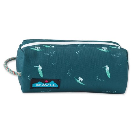 Kavu Pixie Pouch (For Women)