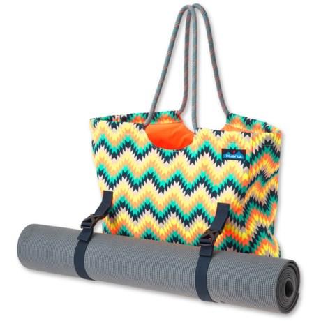 Kavu Poser Bag (For Women)