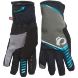 Pearl Izumi P.R.O. AmFIB® Gloves - Insulated (For Men)