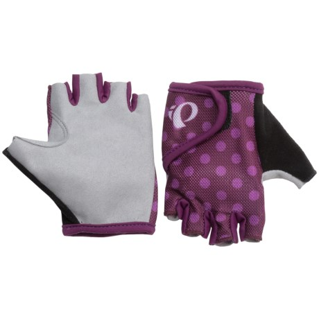 Pearl Izumi SELECT Bike Gloves - Fingerless (For Big Kids)