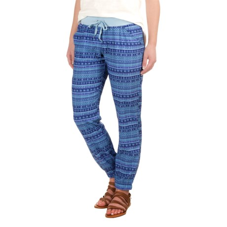 Carve Designs Kaitlin Pants (For Women)