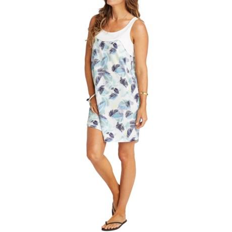 Carve Designs Kaitlin Dress - Sleeveless (For Women)