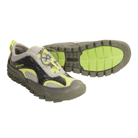 Columbia Sportswear Bellatooth Water Shoes (For Women)