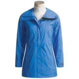 Columbia Sportswear Rambling Rhodie Rain Jacket - Waterproof (For Women)