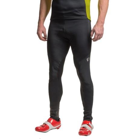 Pearl Izumi ELITE AmFib® Cycling Tights (For Men)