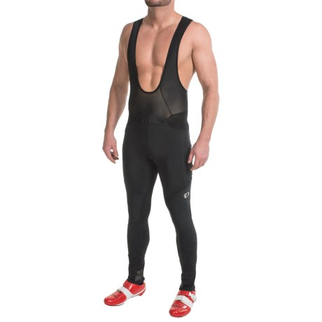 Pearl Izumi ELITE AmFib® Cycling Bib Tights (For Men)